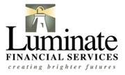 Luminate Financial